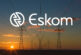 Eskom to cut power supply in these four Northern Cape municipalities